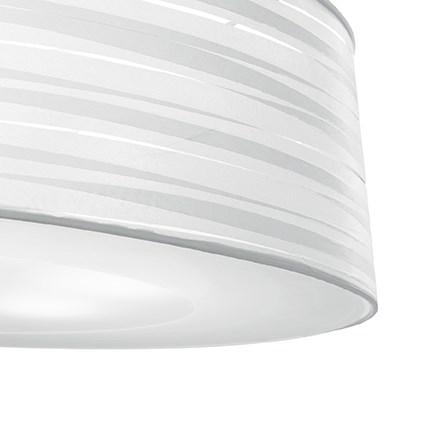 Ideal Lux 018546 Isa PT2 állólámpa