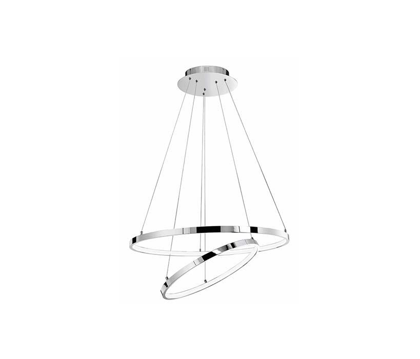Nova Luce NL-17222003 Aria Függeszték (több ágú) / Nova Luce / lámpa