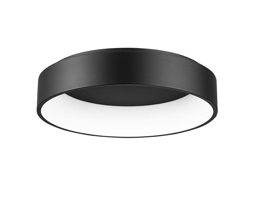 Nova Luce NL-6167240 Rando Mennyezeti lámpa / Nova Luce / lámpa