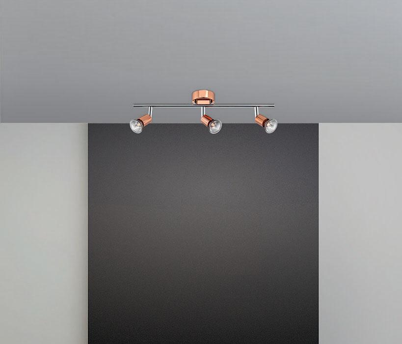 Nova Luce NL-660007 Base mennyezeti lámpa / Nova Luce / lámpa