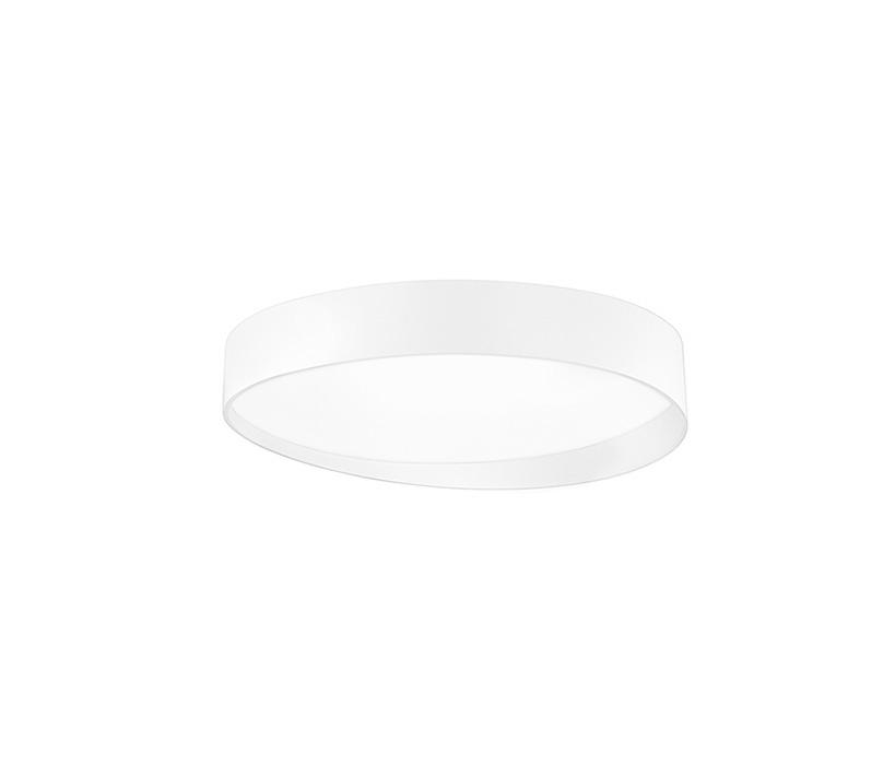 Nova Luce NL-71045001 Fano Mennyezeti lámpa / Nova Luce / lámpa