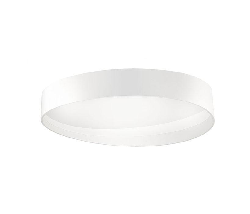 Nova Luce NL-71045003 Fano Mennyezeti lámpa / Nova Luce / lámpa
