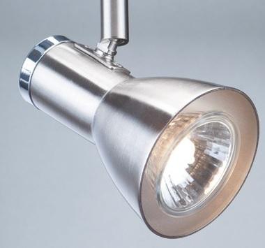 Searchlight Cable Kits 3709SS Sínrendszeres világítás