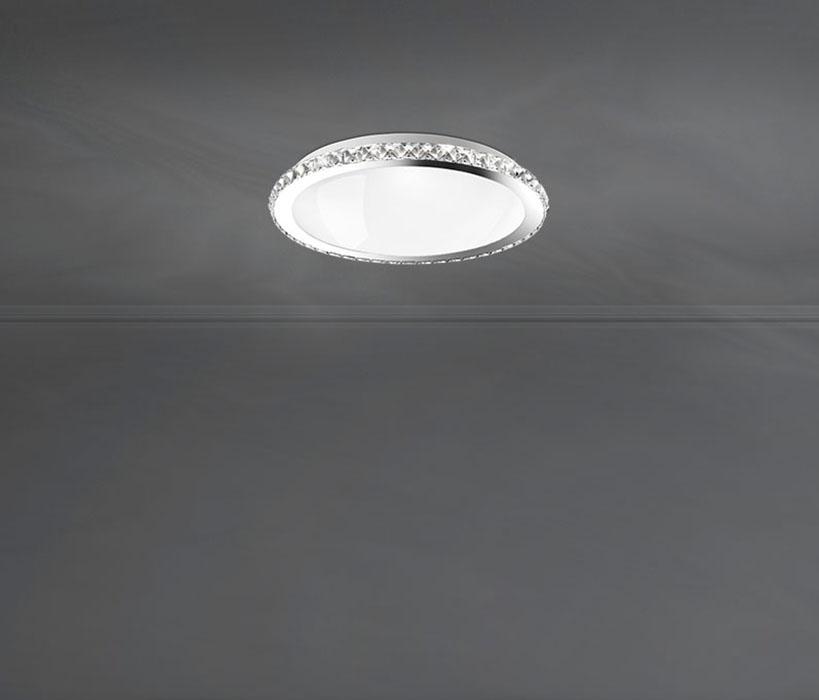 Nova Luce NL-7311402 Palermo mennyezeti lámpa / Nova Luce / lámpa