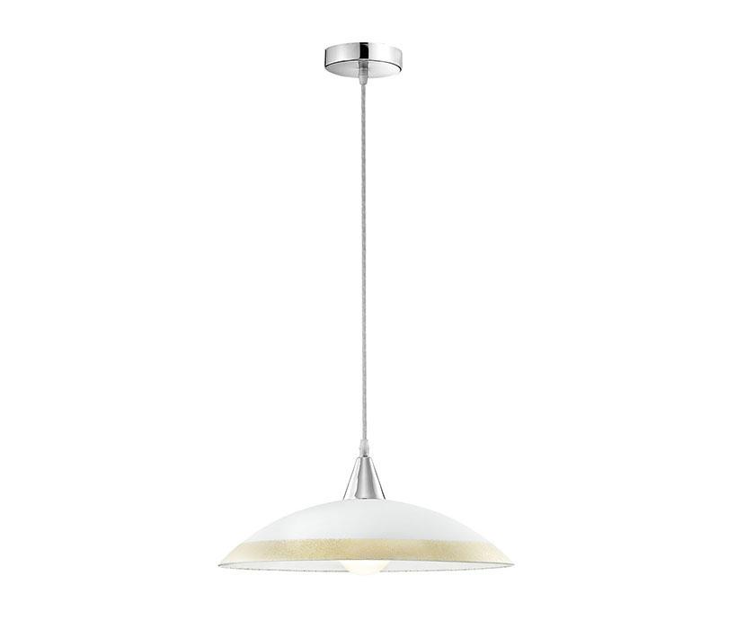 Nova Luce NL-7326323 Adria függeszték (1 ágú) / Nova Luce / lámpa