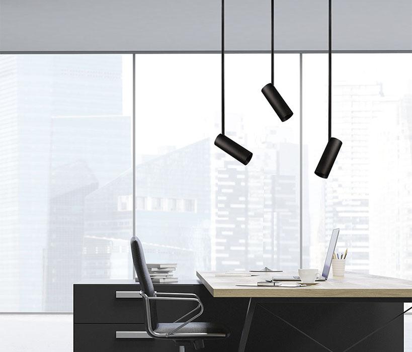 Nova Luce NL-7409604 Brando beépíthető lámpa
