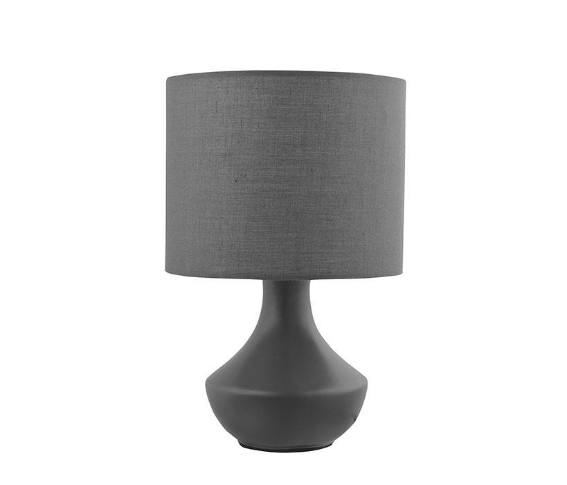 Nova Luce NL-7605165 Rosia asztali lámpa / Nova Luce / lámpa