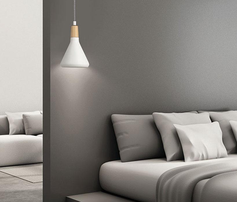 Nova Luce NL-7605174 Venanzio függeszték