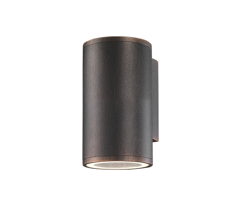 Nova Luce NL-773222 Nodus kültéri fali kar / Nova Luce / lámpa