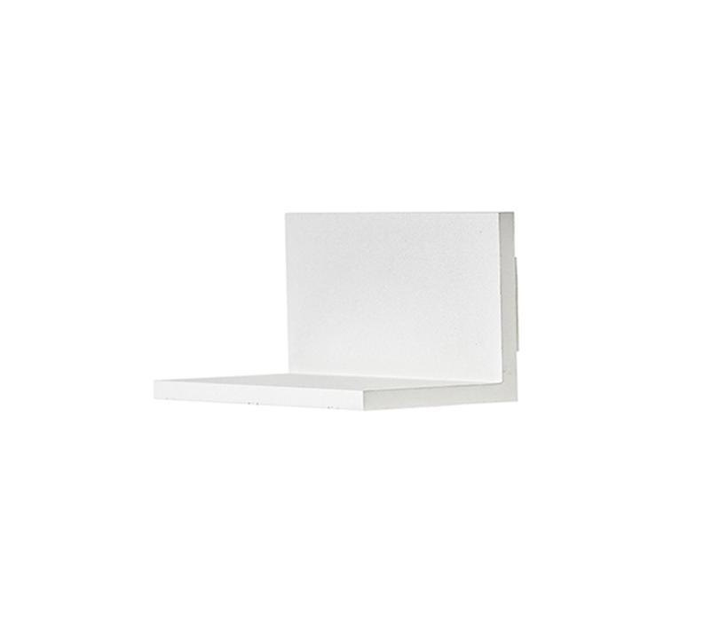 AZzardo AZ-2205 Latona fali lámpa