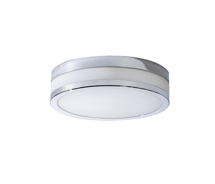 AZzardo AZ-2066 Kari mennyezeti lámpa / AZzardo AZ-LIN-1607-30 /