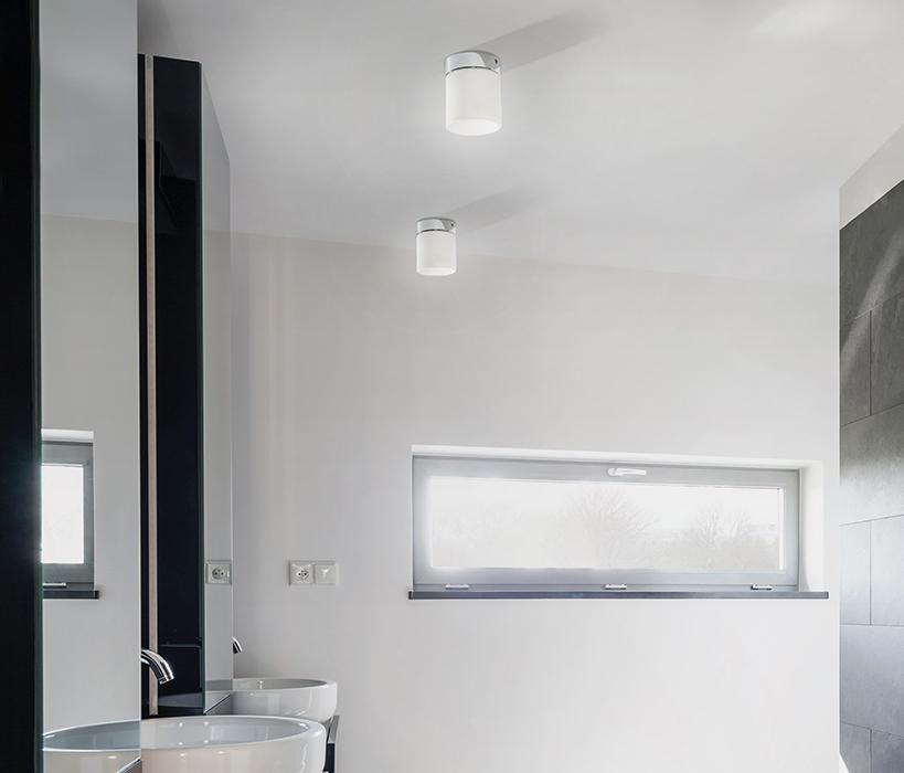 AZzardo AZ-2068 Lir mennyezeti lámpa / AZzardo AZ-LIN-1612-6W /