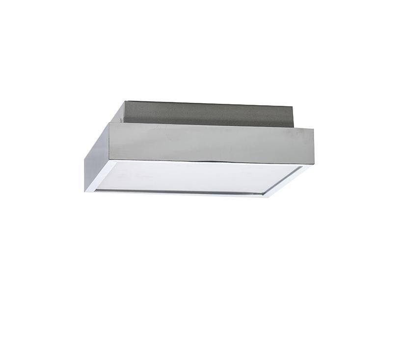 AZzardo AZ-2478 Asteria mennyezeti lámpa / AZzardo AZ-LIN-5446-18W-4000 /