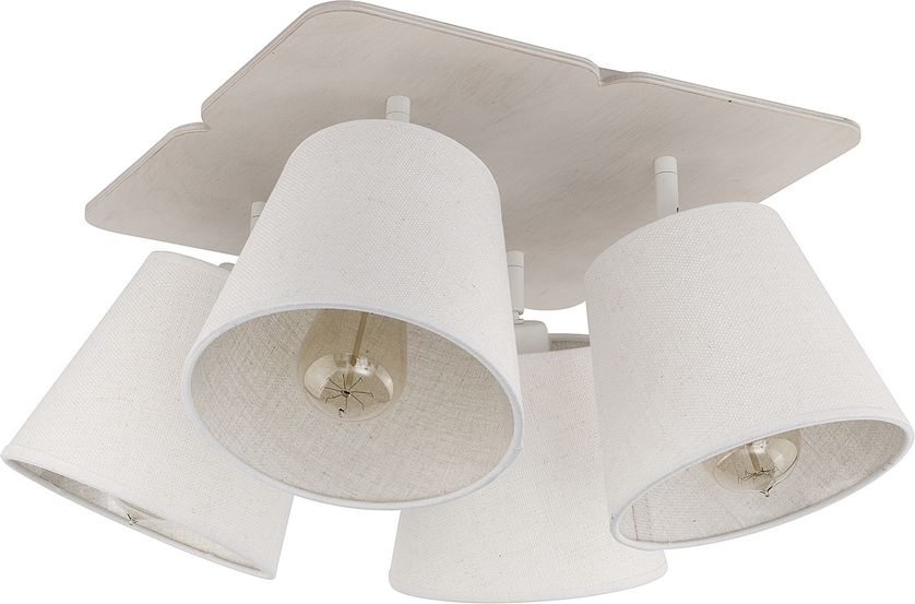 Nowodvorski awinion mennyezeti lámpa tl 9280 TL 9280 1001