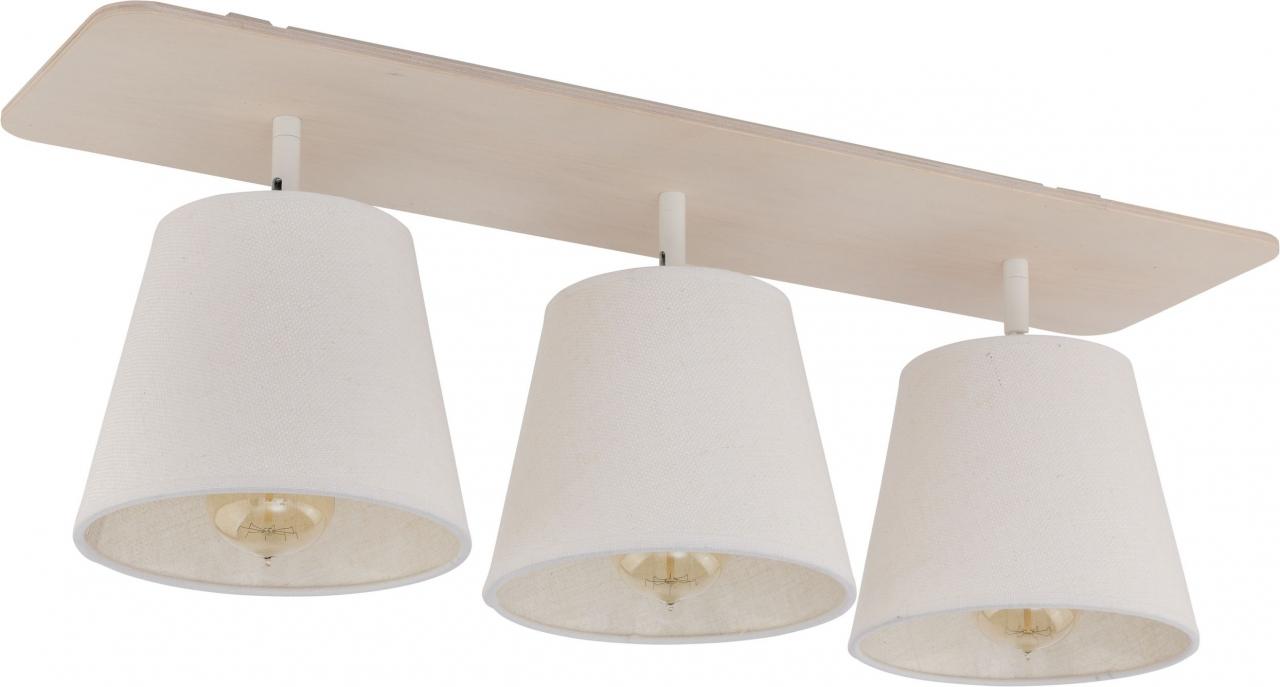 Nowodvorski awinion mennyezeti lámpa tl 9281 TL 9281 1001