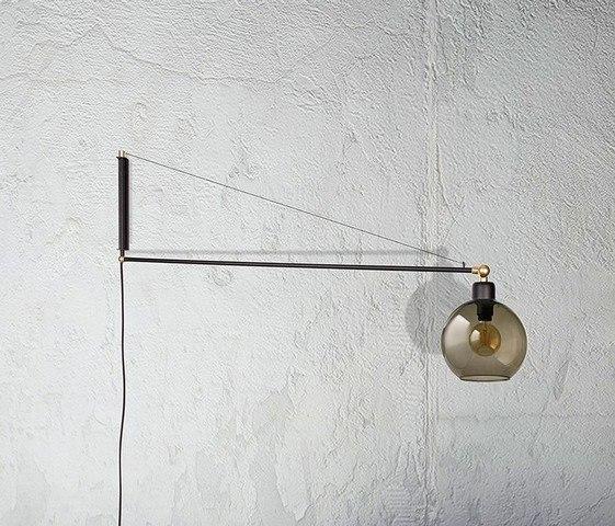 Nowodvorski crane falikar tl-9374