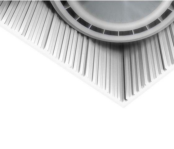 Nowodvorski groove mennyezeti lámpa tl-9383