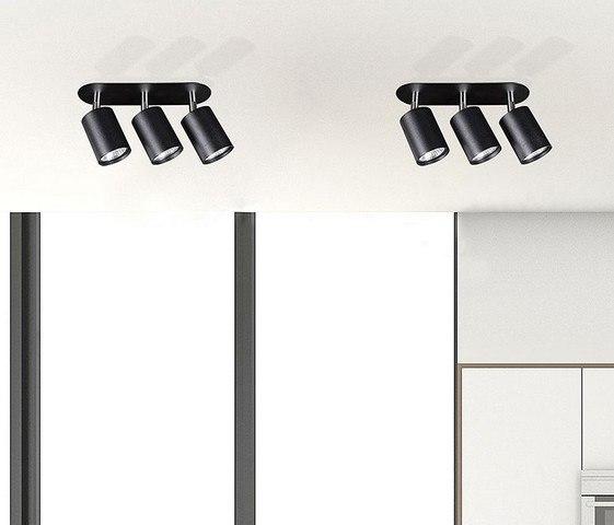 Nowodvorski eye fit beépíthető lámpa tl-9397