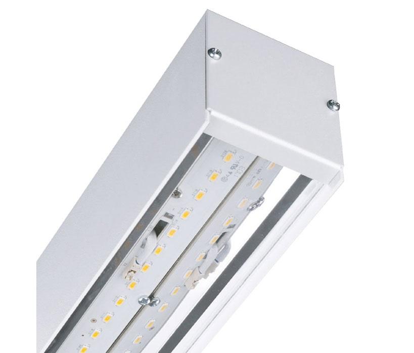 Nowodvorski hall led mennyezeti lámpa tl-9466