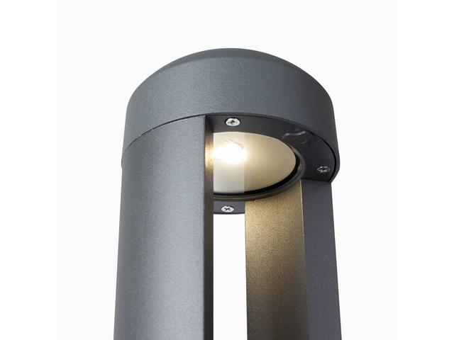 Nowodvorski monterrey kültéri állólámpa tl-9507