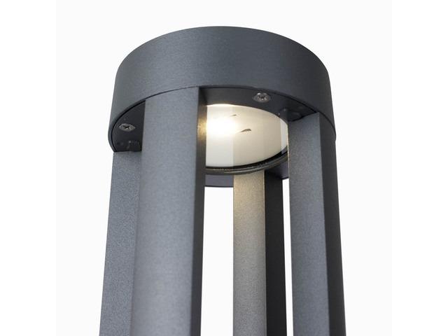 Nowodvorski tepic kültéri állólámpa tl-9508