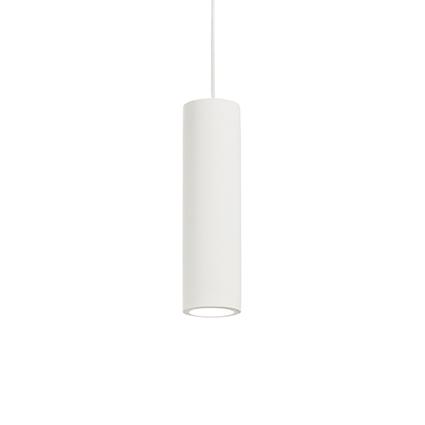 Ideal Lux 150628 OAK SP1 ROUND BIANCO függeszték