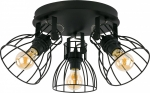 TK Lighting Alano spotlámpa TK-2123