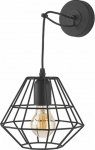 TK Lighting Diamond falikar TK-2183