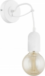 TK Lighting Qualle falikar TK-2341