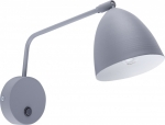 TK Lighting Loretta falikar TK-2377
