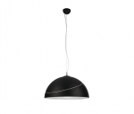 TK Lighting Steel Orbit függeszték TK-2396
