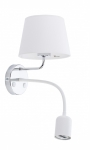TK Lighting Maja falikar TK-2426