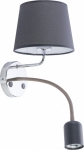 TK Lighting Maja falikar TK-2427