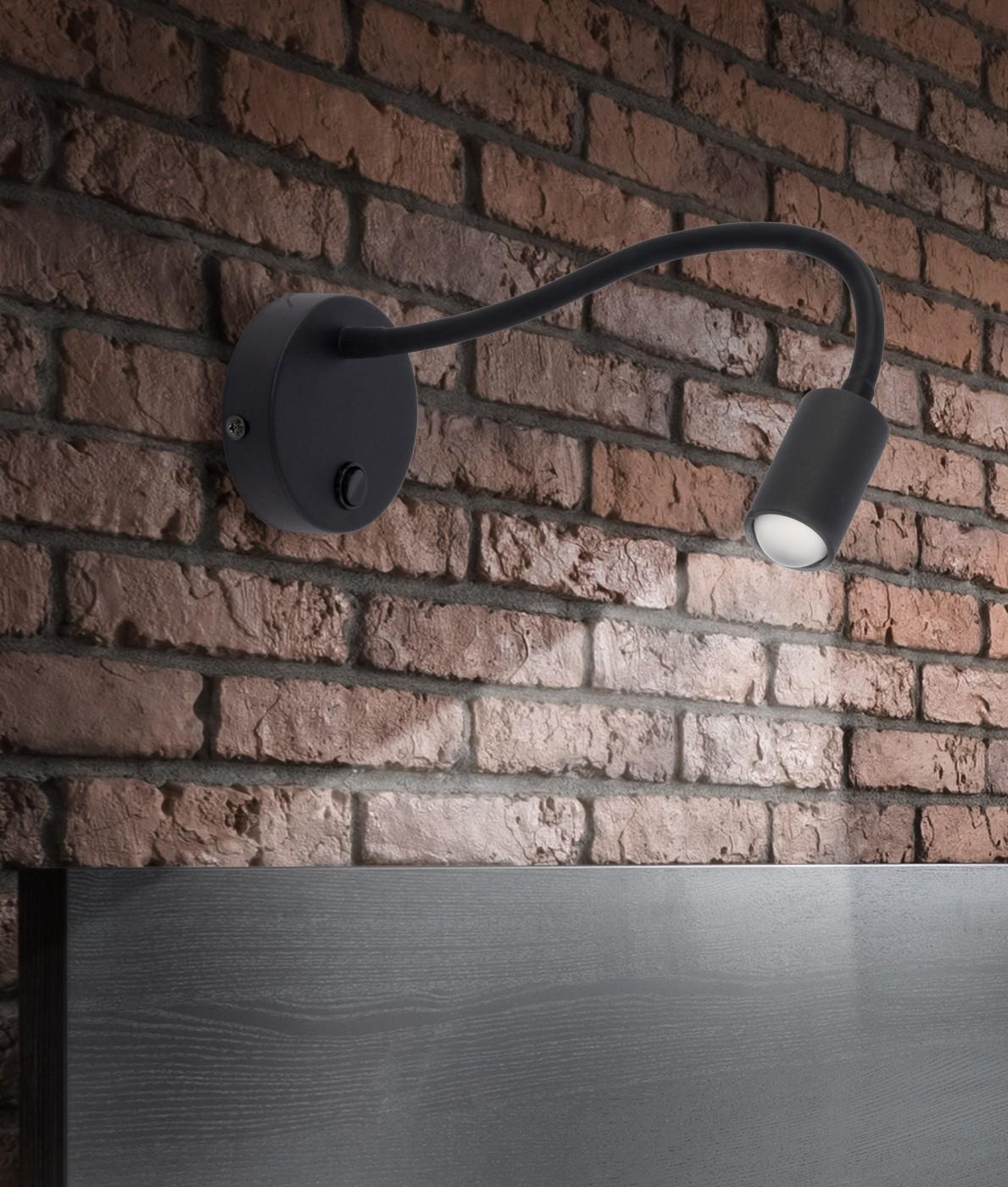TK Lighting Lagos falikar TK-2450