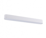 TK Lighting Office Long LED mennyezeti lámpa TK-2472
