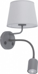 TK Lighting Maja falikar TK-2536