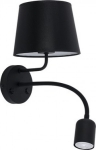 TK Lighting Maja falikar TK-2537
