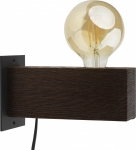 TK Lighting Artwood falikar TK-2667