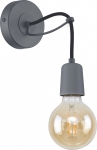 TK Lighting Qualle falikar TK-2683