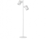 TK Lighting Relax White állólámpa TK-3125