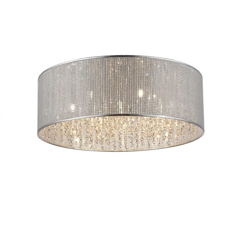 Zuma  Blink mennyezeti lámpa / Zuma / lámpa ZU-C0173-07W