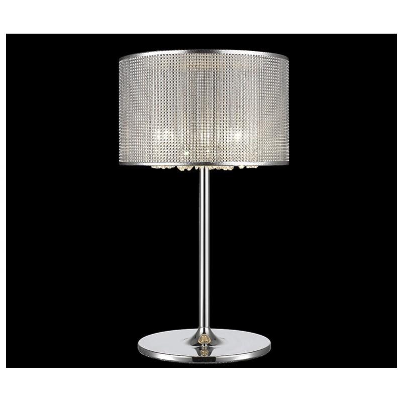 Zuma Blink asztali lámpa ZU-T0173-04W