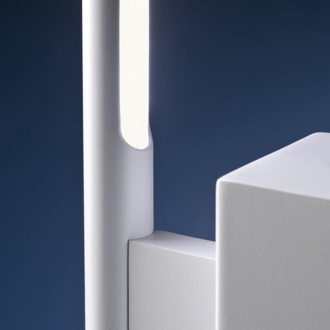 Redo LED fali lámpa WAND 01-1206