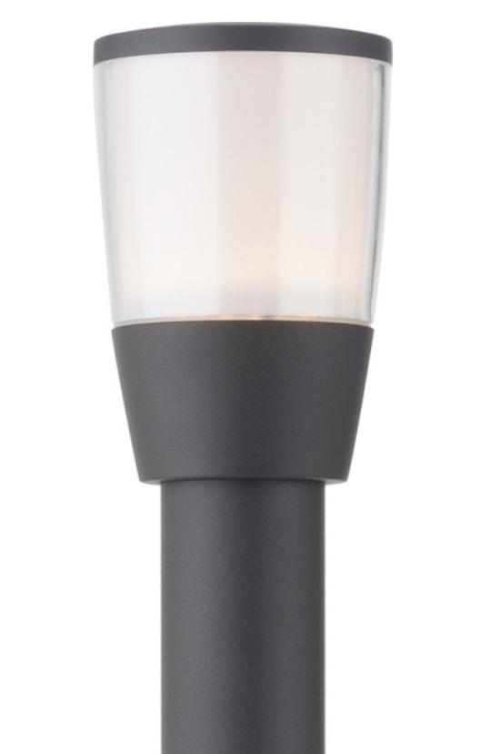 Redo SML LED kültéri állólámpa 9451 PEPE