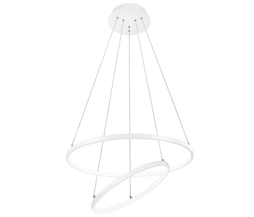 Nova Luce Dea LED függeszték NL-17222002D