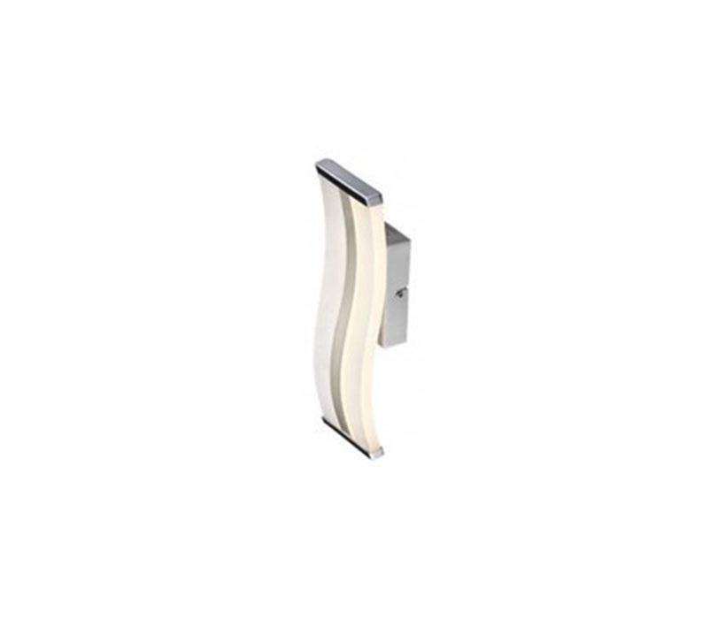 AZzardo AZ-1291 Bertone fali lámpa / AZzardo AZ-7103-2W /