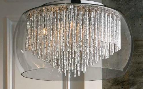 AZzardo AZ-0999 Rego függeszték / mennyezeti lámpa