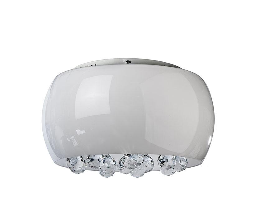 AZzardo AZ-0701 Quince függeszték / mennyezeti lámpa