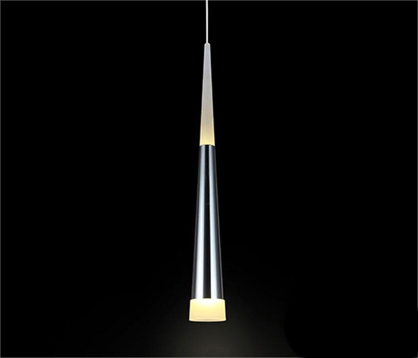 AZzardo AZ-0932 Brina LED függeszték / AZzardo AZ-LP9003-1CH/