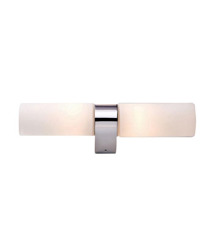 AZzardo AZ-1603 Gaia fürdoszobai fali lámpa
